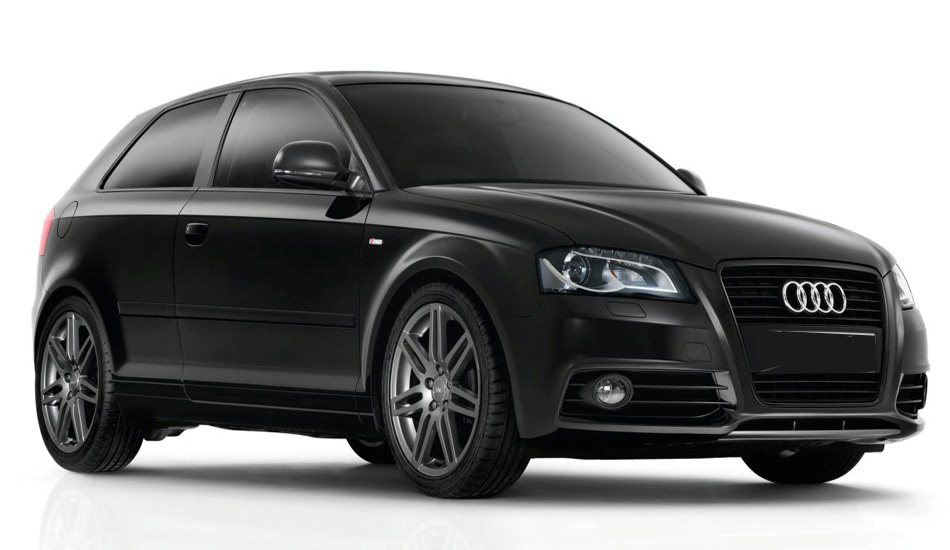 Audi A3 Cars For Sale