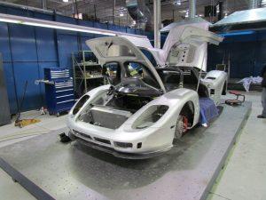 Supercar 11