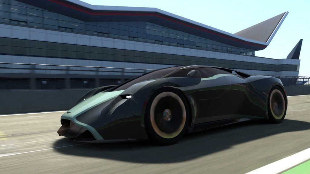 Aston Martin DP-100 Vision Gran Turismo Concept_06