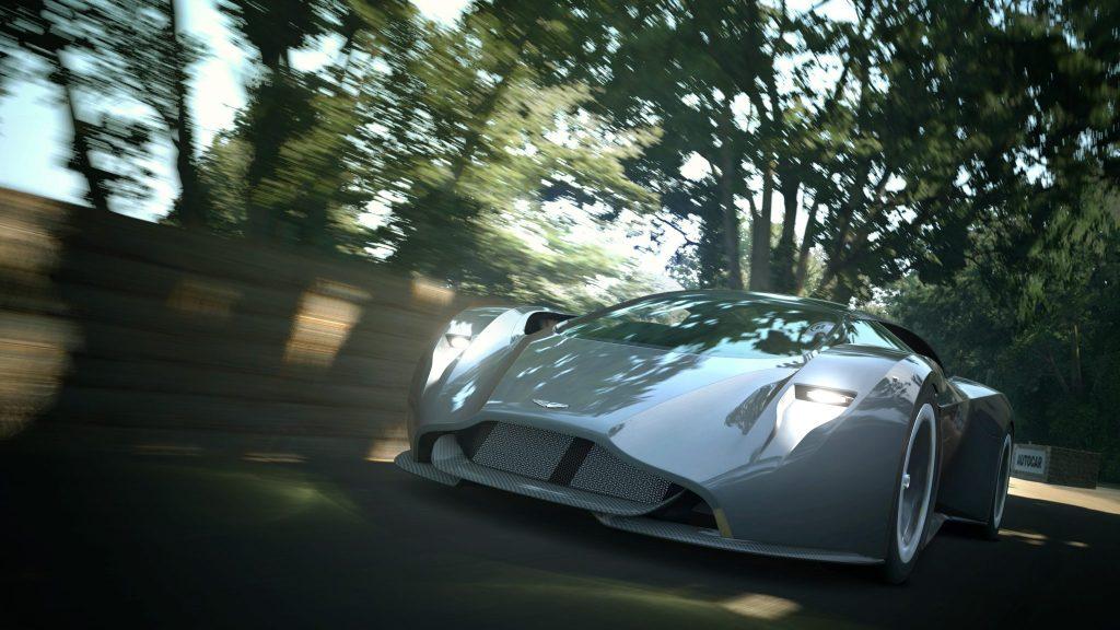 Aston Martin DP-100 Vision Gran Turismo Concept_09