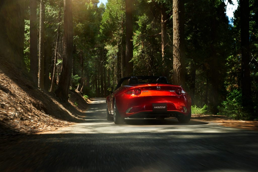 All-new Mazda MX-5-66447 (2)