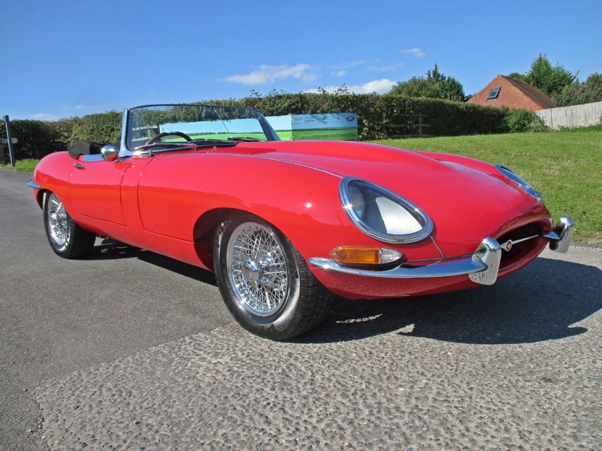 pinterest jaguar on cheetah best for cars classic sale and images