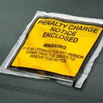 Parking Ticket Appeals Are A 'Parking Postcode Lottery'