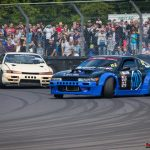 Drift Kings To Return For Japfest 2016