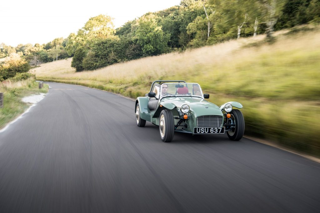 caterham-seven-sprint-2