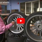 How Safe Are Your Alloy Wheels?