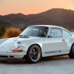 10 Cheap Cars That Will Make You Look Rich