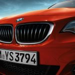 What!!? BMW 2-Series, Front Drive?
