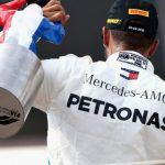 Formula 1 is Entertaining Again!