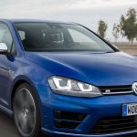 Getting Ready to Buy a Golf R: Everything You Need to Know